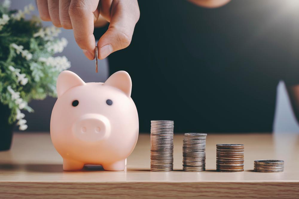 円 両替 貯金 500 玉 旅行貯金で「500円玉貯金」したはいいけど両替ってどうするの?